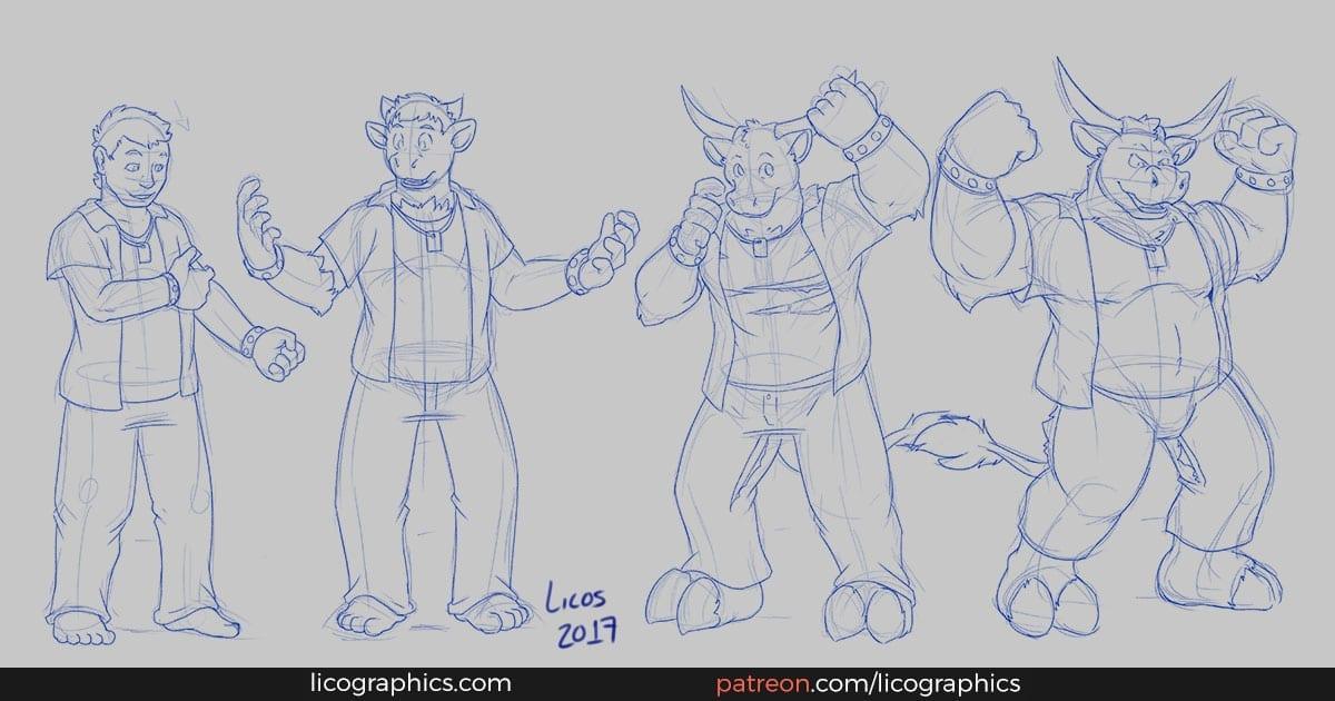 faust-bull-transformation-web