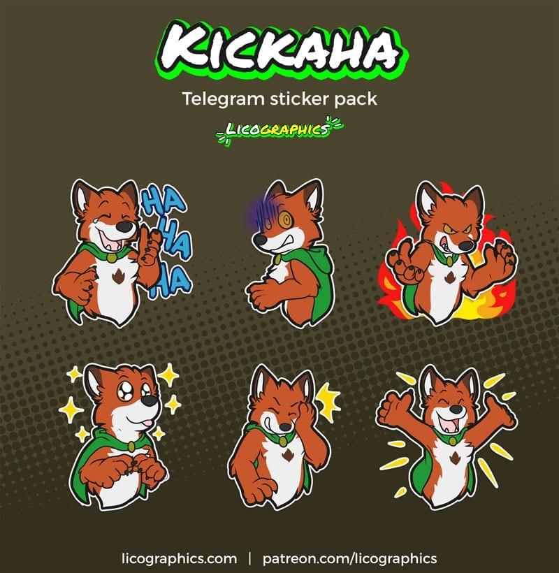 kickaha-stickers-web.jpg