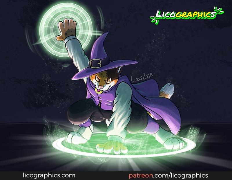 stefan-magic-cat-wizard-web