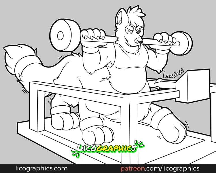 sutiban-taur-treadmill-training-web