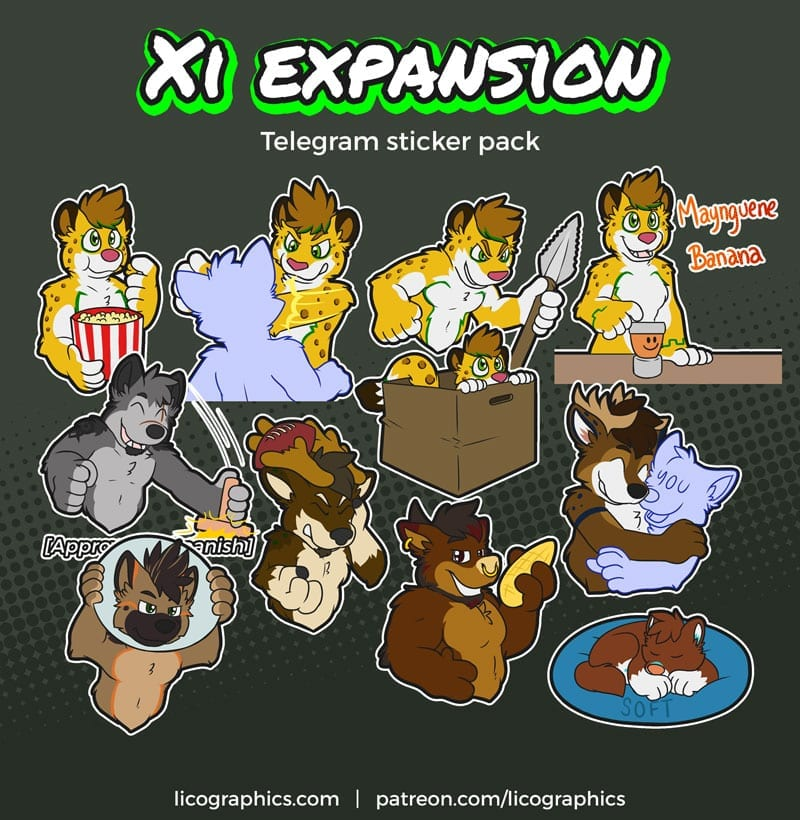 xi-stickers-hornet-expansion-web