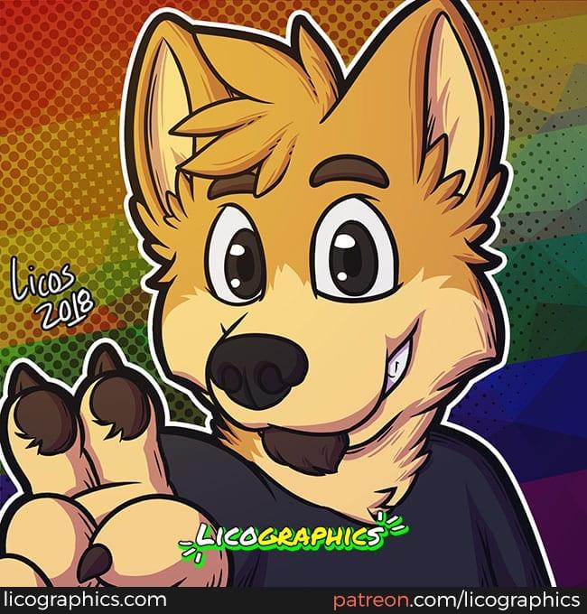 dingo-profile-pic-2018-web