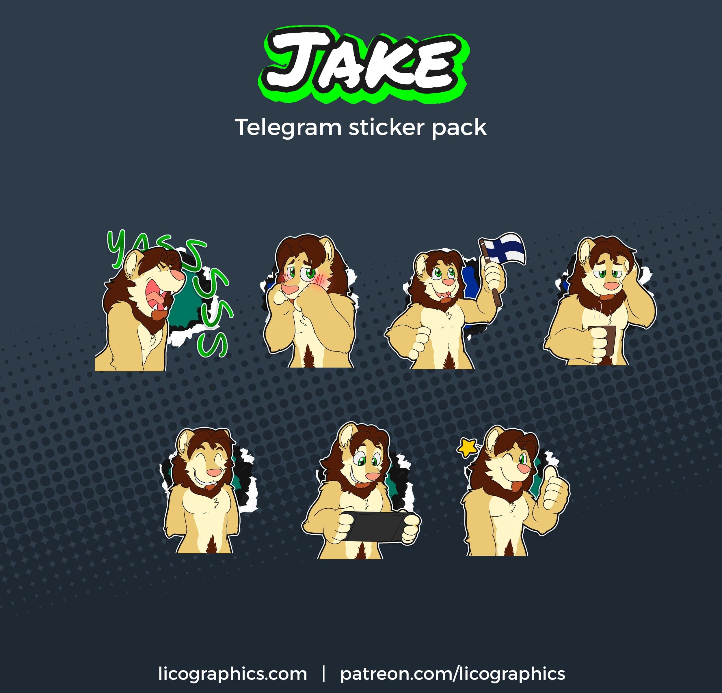 plantilla-stickers