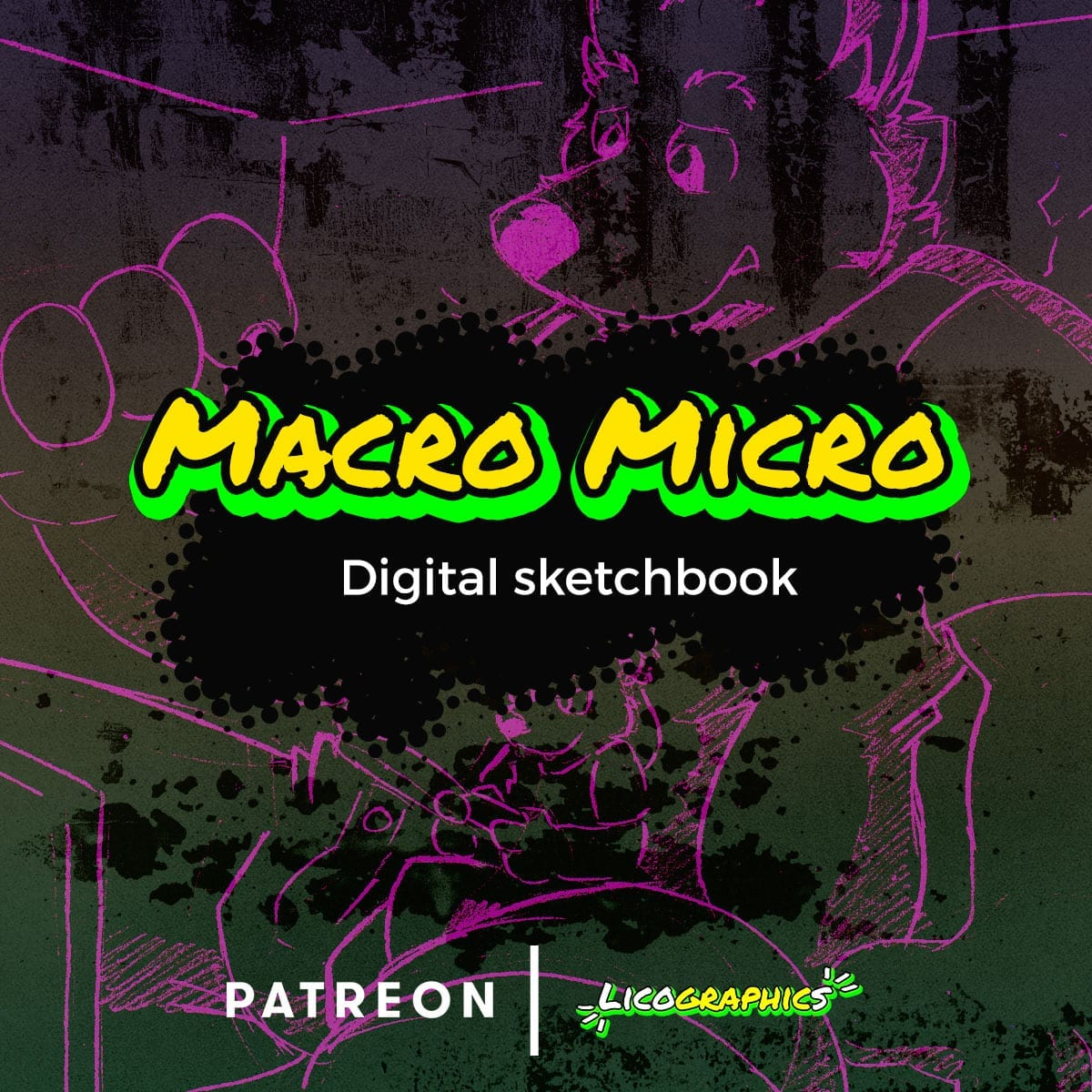 portada-sketchbook-web