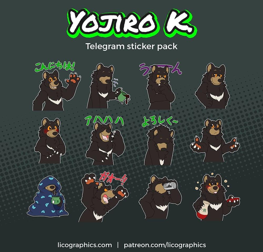 plantilla-stickers-yojiro