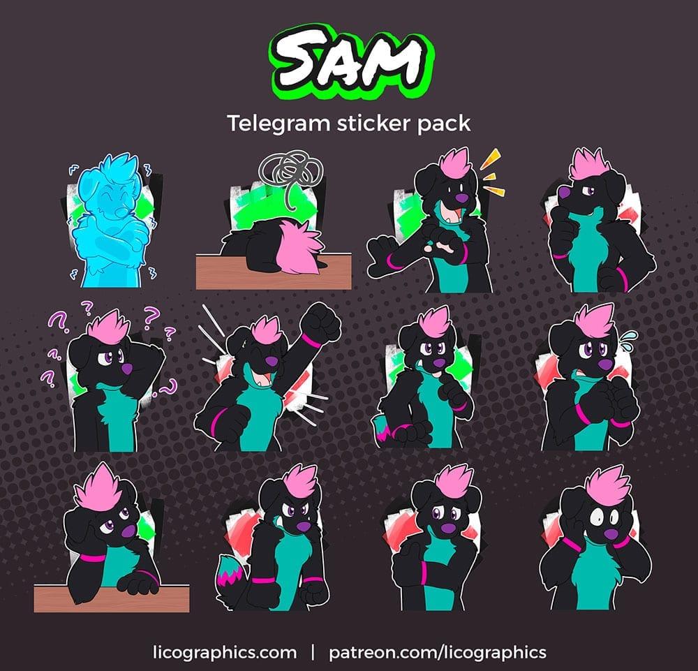 plantilla-stickers-web